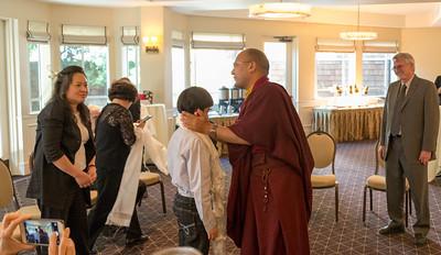 20150318-HCBSS-17th-Karmapa-7779