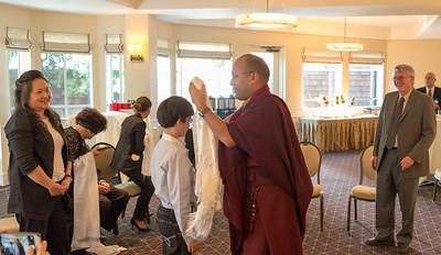 20150318-HCBSS-17th-Karmapa-7777