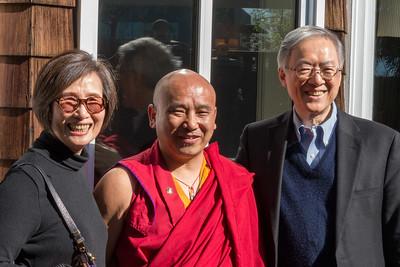 20150318-HCBSS-17th-Karmapa-7749