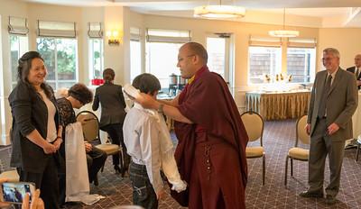 20150318-HCBSS-17th-Karmapa-7778