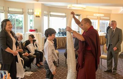 20150318-HCBSS-17th-Karmapa-7775