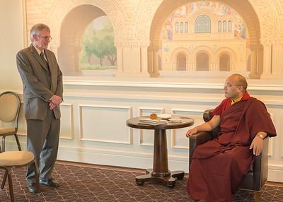 20150318-HCBSS-17th-Karmapa-7757