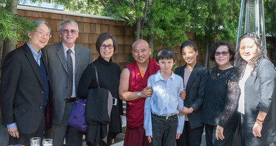 20150318-HCBSS-17th-Karmapa-7727