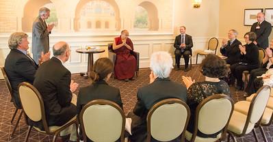 20150318-HCBSS-17th-Karmapa-7770