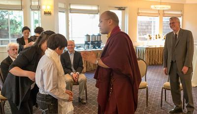 20150318-HCBSS-17th-Karmapa-7782