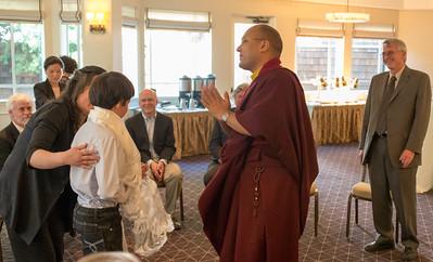 20150318-HCBSS-17th-Karmapa-7783