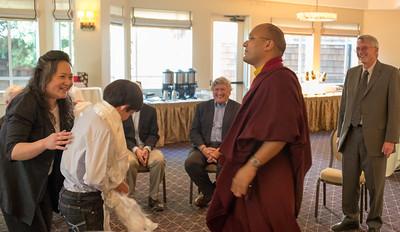 20150318-HCBSS-17th-Karmapa-7784