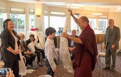 20150318-HCBSS-17th-Karmapa-7776