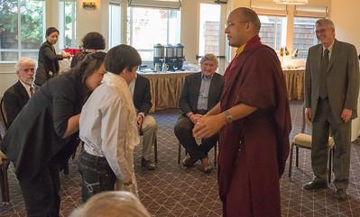 20150318-HCBSS-17th-Karmapa-7781
