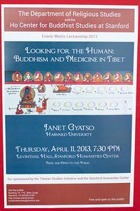 20130411-HCBSS-Janet-Gyatso-1133