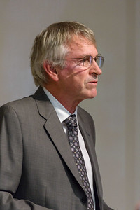 20170316-Jens-Uwe_Hartmann-7933