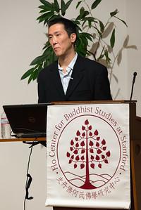 20150122-HCBSS-Jimmy Yu-4486