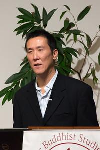 20150122-HCBSS-Jimmy Yu-4490