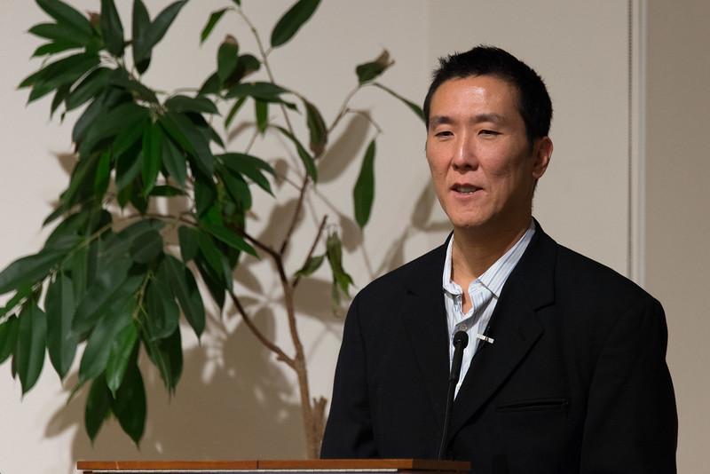 20150122-HCBSS-Jimmy Yu-4495