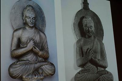 20111008-Buddhist Studies-Juhyung Rhi-3060