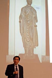 20111008-Buddhist Studies-Juhyung Rhi-3069