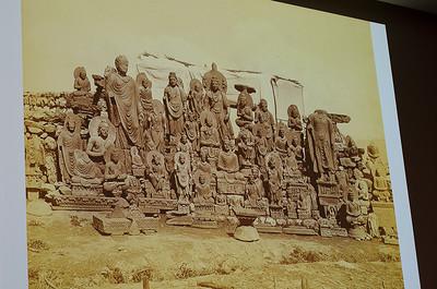 20111008-Buddhist Studies-Juhyung Rhi-2975