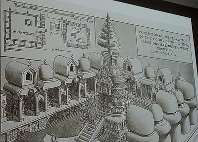 20111008-Buddhist Studies-Juhyung Rhi-3056