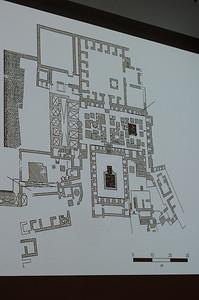 20111008-Buddhist Studies-Juhyung Rhi-3029