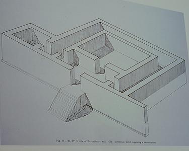 20111008-Buddhist Studies-Juhyung Rhi-3047