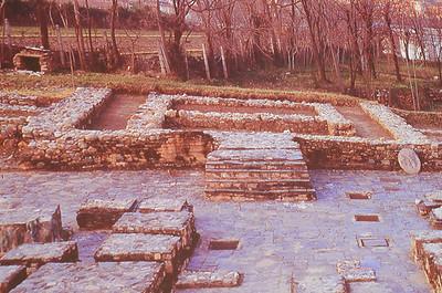 20111008-Buddhist Studies-Juhyung Rhi-3044