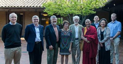 20130404-Khen-Rinpoche-0414