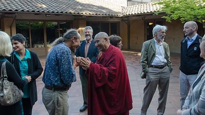 20130404-Khen-Rinpoche-0427