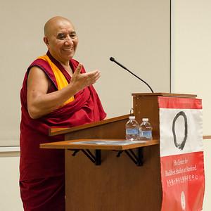 20130404-Khen-Rinpoche-0722