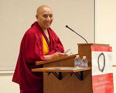 20130404-Khen-Rinpoche-0650