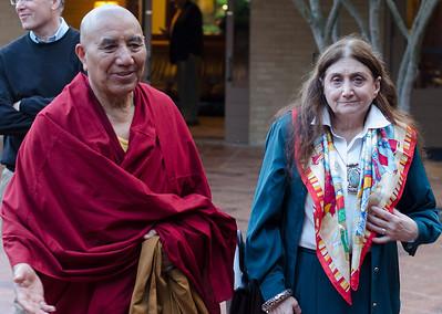 20130404-Khen-Rinpoche-0589