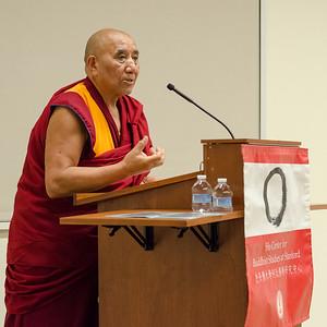 20130404-Khen-Rinpoche-0690