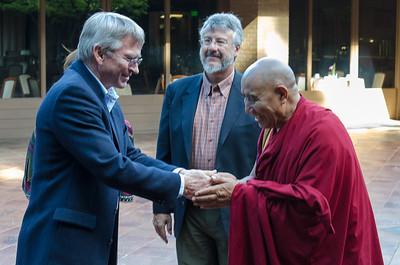 20130404-Khen-Rinpoche-0399
