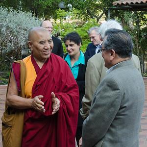 20130404-Khen-Rinpoche-0438