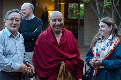 20130404-Khen-Rinpoche-0595