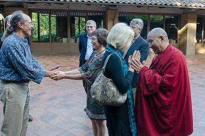 20130404-Khen-Rinpoche-0418