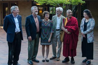 20130404-Khen-Rinpoche-0407