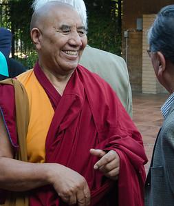 20130404-Khen-Rinpoche-0448