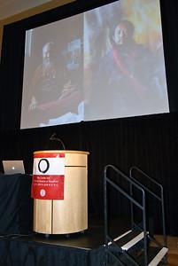20091013-Stanford-Matthieu_Ricard-7661