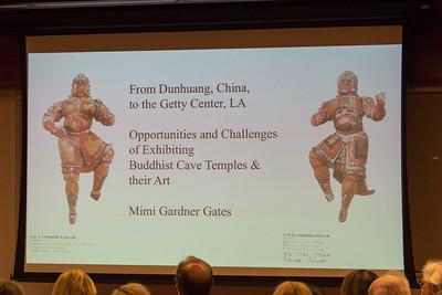 20150129-HCBSS-Mimi-Gardner-Gates-4747