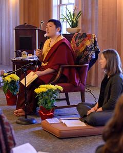 20120127-Phakchok-Rinpoche-Stanford-8915