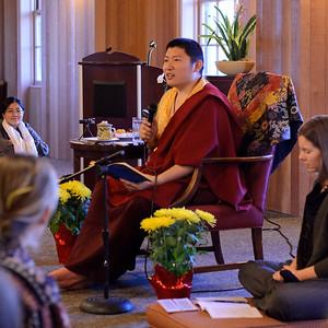 20120127-Phakchok-Rinpoche-Stanford-8911