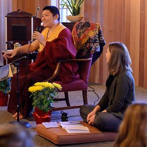 20120127-Phakchok-Rinpoche-Stanford-8952
