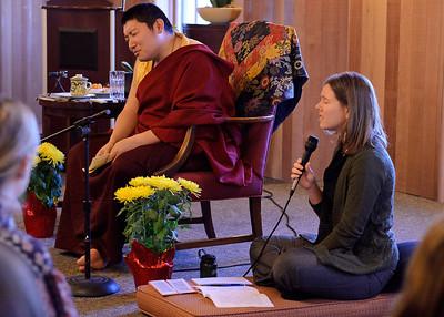 20120127-Phakchok-Rinpoche-Stanford-8936