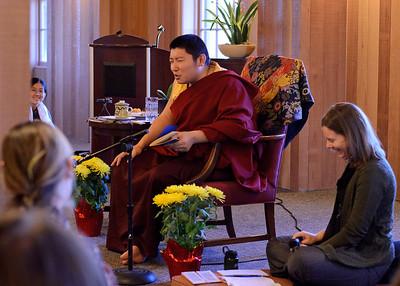 20120127-Phakchok-Rinpoche-Stanford-8933