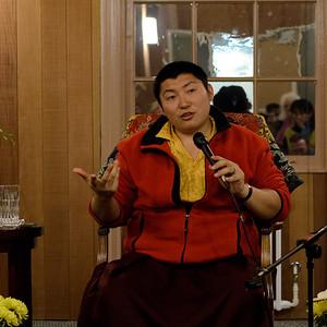 20120127-Phakchok-Rinpoche-Stanford-8965