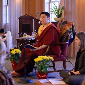 20120127-Phakchok-Rinpoche-Stanford-8913