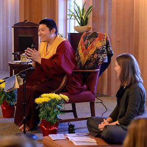 20120127-Phakchok-Rinpoche-Stanford-8953