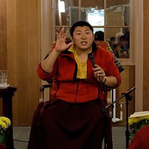 20120127-Phakchok-Rinpoche-Stanford-8967