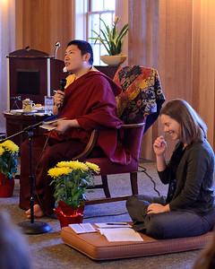 20120127-Phakchok-Rinpoche-Stanford-8924