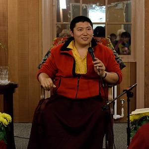 20120127-Phakchok-Rinpoche-Stanford-8968